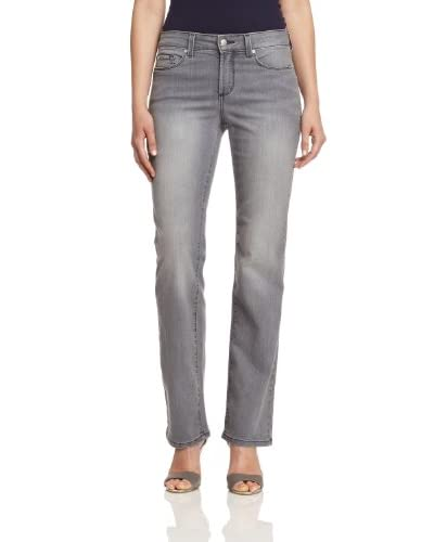 NYDJ Jeans 26477PG/0251 [Grigio]