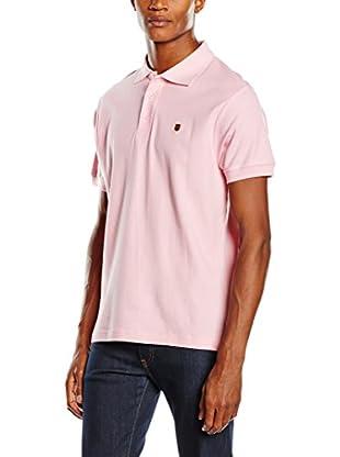 Polo Club Polo Gentle Color M/C Cro (Rosa)