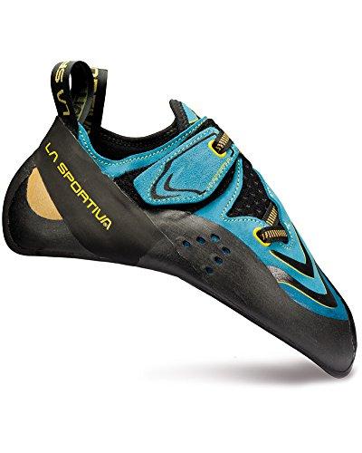 La-Sportiva-Futura-climbing-shoe-Gentlemen-blueblack-2016-climbing-shoe