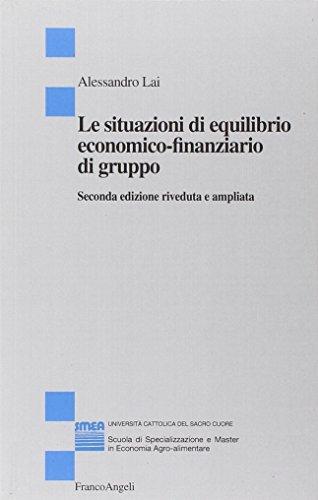 le-situazioni-di-equilibrio-economico-finanziario-di-gruppo