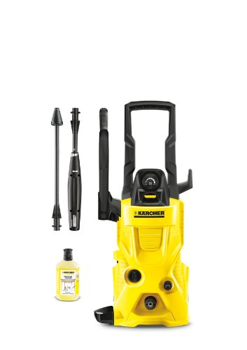 karcher-k4-water-cooled-pressure-washer