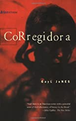 Corregidora (Five Star)