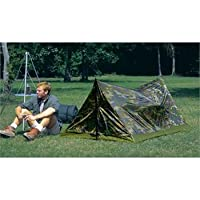 Texsport Camouflage Trail Tent from Texsport