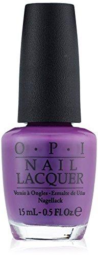 OPI-Nail-Polish-I-Manicure-For-Beads