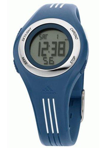 Adidas Unisex Streetfun II Watch ADM4014