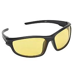 AAO+ Night Vision Sunglasses-AA060