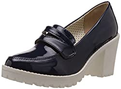 G Studio Women's Clarice Pumps