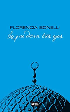 by Florencia Bonelli. Literature & Fiction Kindle eBooks @ Amazon.com