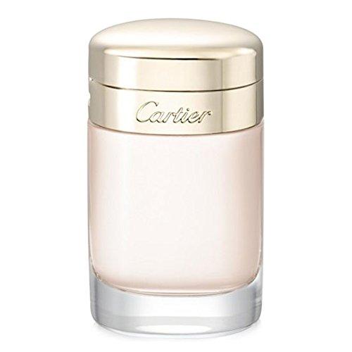 Cartier-Baiser-Vole-pour-Des-Femme-Coffret-100-ml-Eau-de-Parfum-Vaporisateur-100-ml-Lotion-Pour-Le-Corps-100-ml-Gel-Douche