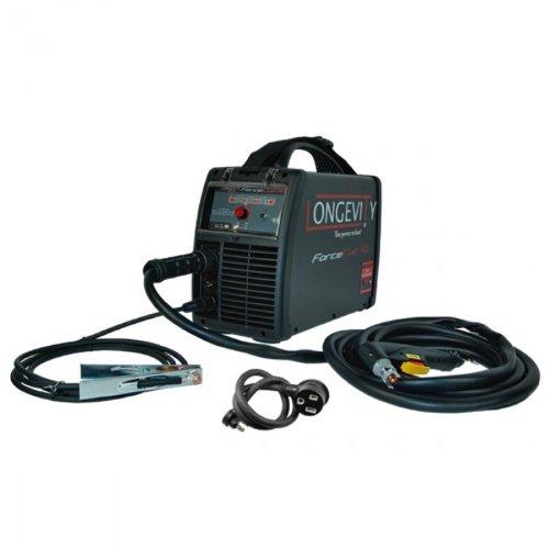 Longevity ForceCut 42i 40-Amp Plasma Cutter Auto-Voltage