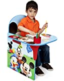 Delta Enterprise Mickey Mouse Desk Chair