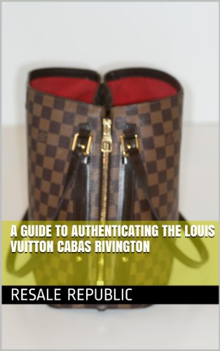 a-guide-to-authenticating-the-louis-vuitton-cabas-rivington-authenticating-louis-vuitton-book-6-engl
