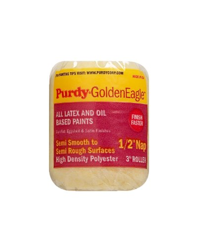 purdy-140824603-golden-eagle-with-1-2-nap-roller-cover-case-of-24-3