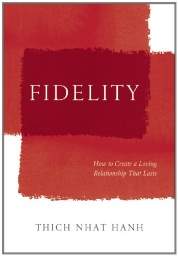 fidelity-how-to-create-a-loving-relationship-that-lasts