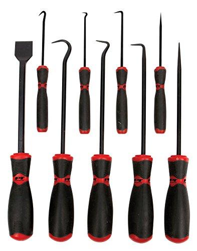 performance-tool-w948-9-piece-hook-pick-scraper-set