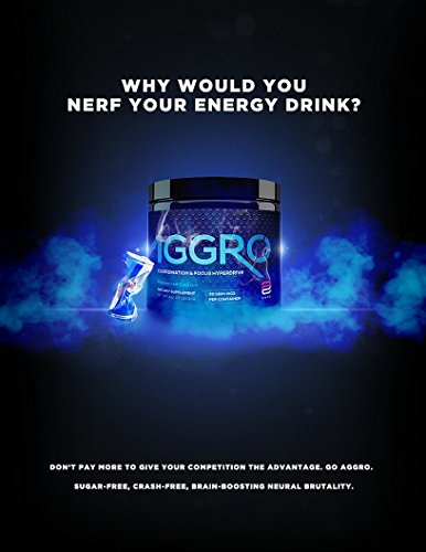 sports drinks and reaction time Effects of energy drinks (ed) are attributed to the combination of their three main  ingredients: caffeine, taurine, and glucose the primary.