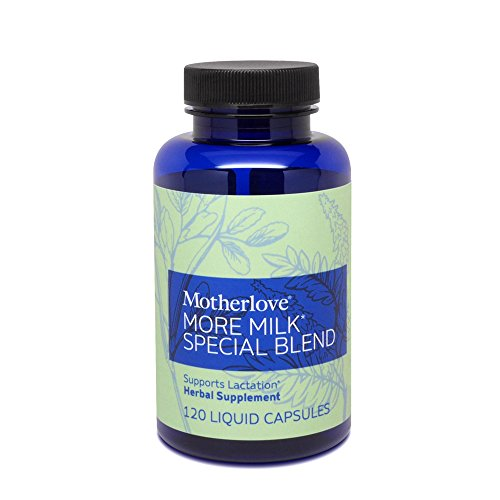 motherlove-more-milk-special-blend-herbal-breastfeeding-supplement-with-goats-rue-supports-lactation