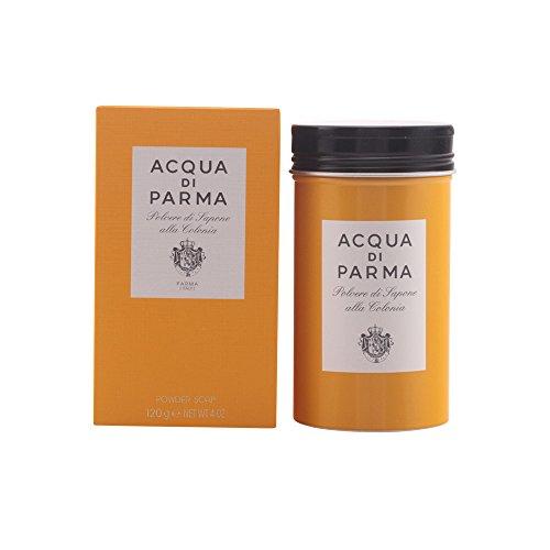 acqua-di-parma-powder-soap-120-gr