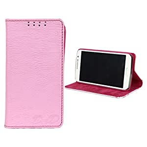 D.rD Flip cover designed for Huawei Honor 4c