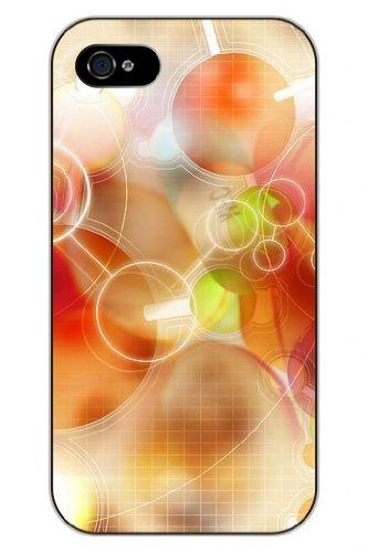 Sprawl New Fashion Design Hard Skin Case Cover Shell For Mobilephone Apple Iphone 5 5S--Chemistry World