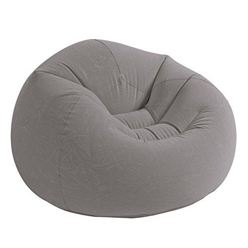intex-beanless-bag-inflatable-chair-42-x-41-x-27-beige