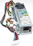 Dell 160Watt Power Supply for Dell