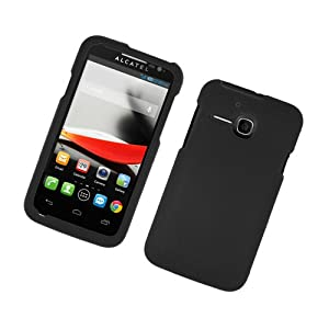 to unlock alcatel onetouch 990 apps directories alcatel onetouch 808