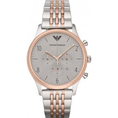 Emporio Armani AR1864 Reloj De Hombre