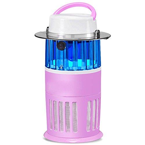ssby-mosquito-de-la-lampara-hogar-mute-sin-radiacion-photocatalyst-mosquitos-repelente-de-luz-interi
