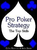 Pro-Poker-Strategy-Winning-ebook