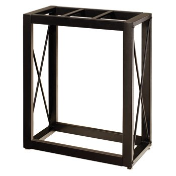 Petco Manhattan 10 Gallon Metal Tank Stand