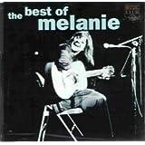 Melanie Best of