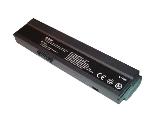 Sony Vaio PCG-V505VZ/P Laptop Battery (Replacement)