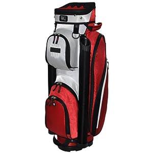 Rj Sports Manhattan Cart Bag