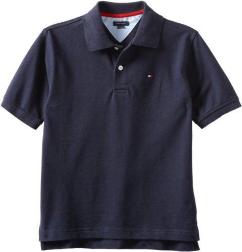 tommy-hilfiger-big-boys-short-sleeve-ivy-polo-shirtmasters-navyx-large20
