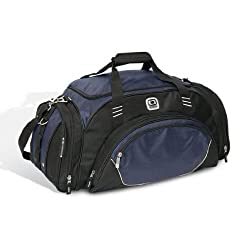 OGIO - Transfer Duffel Bag