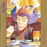 Voodoo Soup By Jimi Hendrix (1995-04-07)