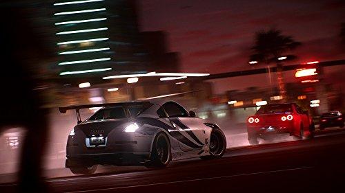 EA BEST HITS ニード・フォー・スピード ペイバック - PS4 ゲーム画面スクリーンショット6