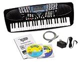 eMedia My Piano Starter Pack for Kids