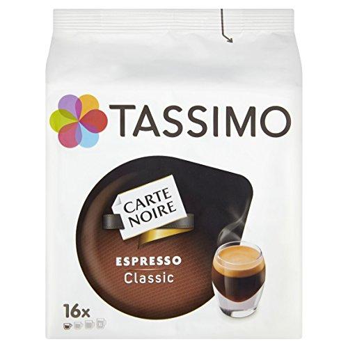 tassimo-carte-noire-espresso-classico-16-t-discs-pack-of-5-total-80-t-discs