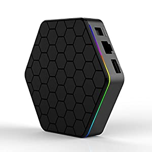 GM-T95Z-PLUS-TV-BOX-2G16G-Amlogic-S912-Octa-Core-Android-60-Marshmallow-KODI-Pre-installed-24G5G-Dual-WIFI-Band-1000M-LAN-Bluetooth40-UHD-4K-3D-Streamming-Media-Player