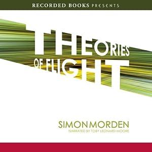 Theories of Flight Audiobook