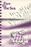img - for Fare by the Sea book / textbook / text book
