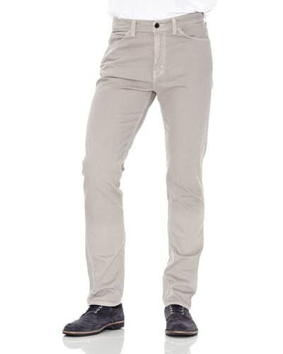 Levi's Jeans Line 8 508 Tapered [Light Grey]