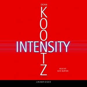 Intensity: A Novel | [Dean Koontz]