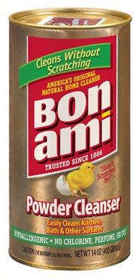 bon-ami-powder-cleanser-400g