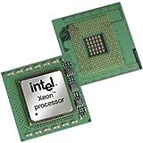 IBM Intel Xeon DP E5630 2.53GHz Processor Upgrade - Quad-Core - - 5.86GT/s QPI - 1MB L2 - 12MB L3 - Socket B LGA-1366 [並行輸入品]