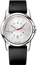 Calvin Klein CK Select Mens watch K0A21120