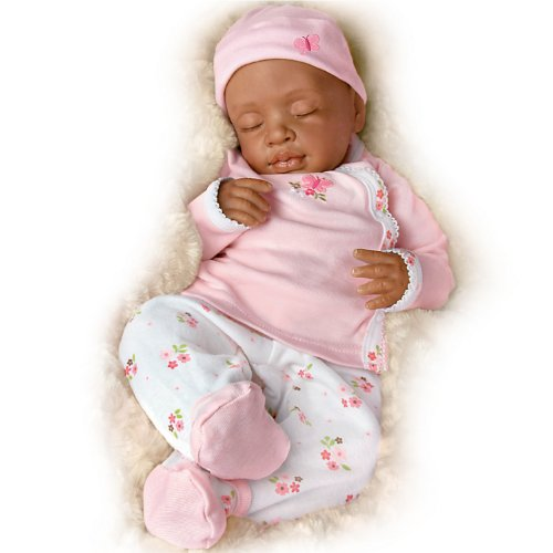 Premature Baby Bottles front-1075813