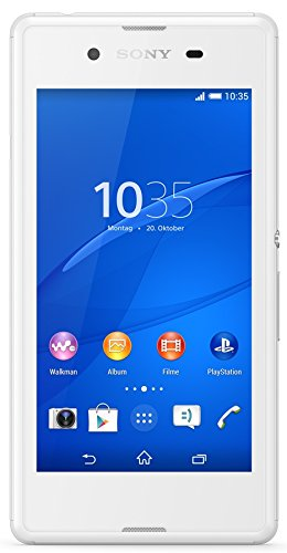 sony-xperia-e3-smartphone-114-cm-45-zoll-ips-display-12-ghz-quad-core-prozessor-5-megapixel-kamera-a